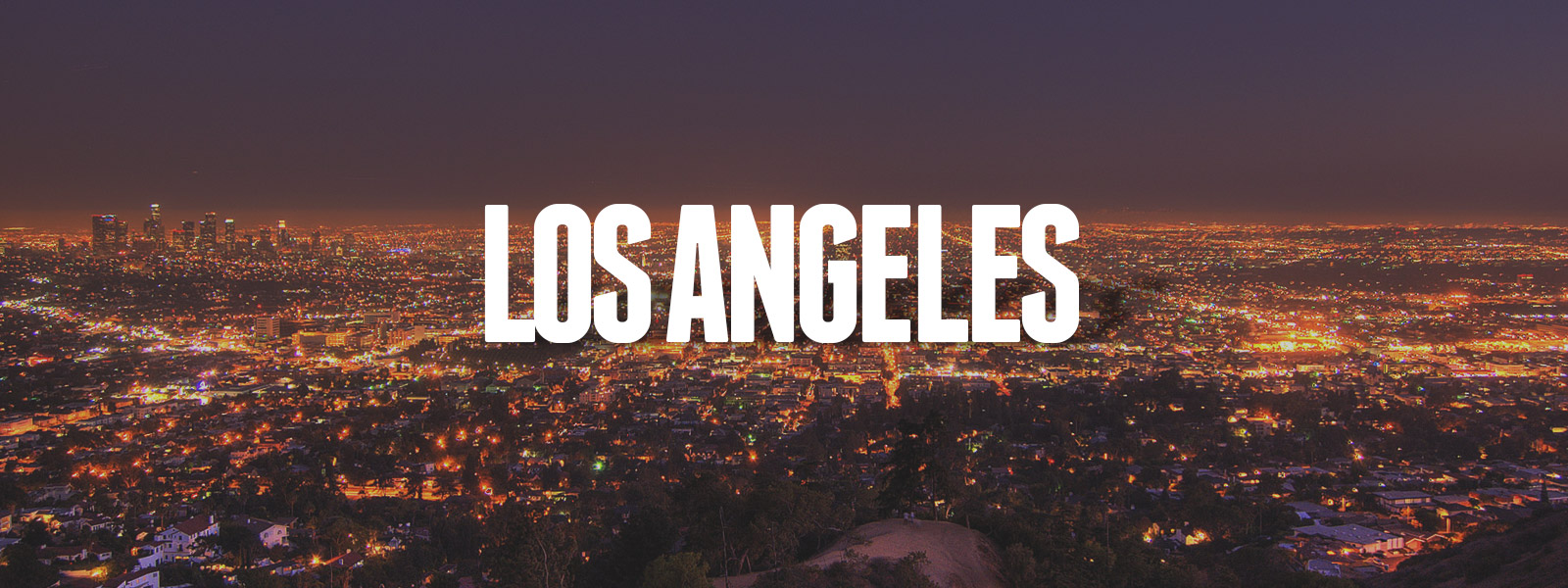 The 5 Best Cheap Los Angeles Hostels