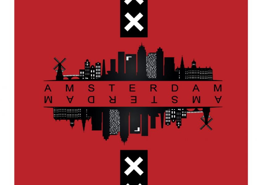 Amsterdam-playing-cards-back-design